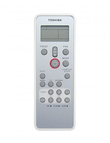 Compact Cassette Inverter 40