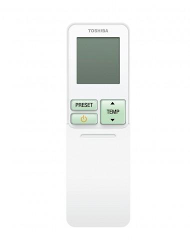 Cassette Slim Inverter Plus 40