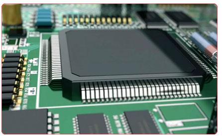 evoluciones electrónicas
