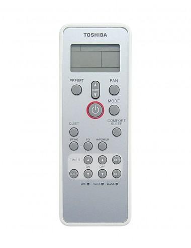 Compact Cassette Inverter Plus 40