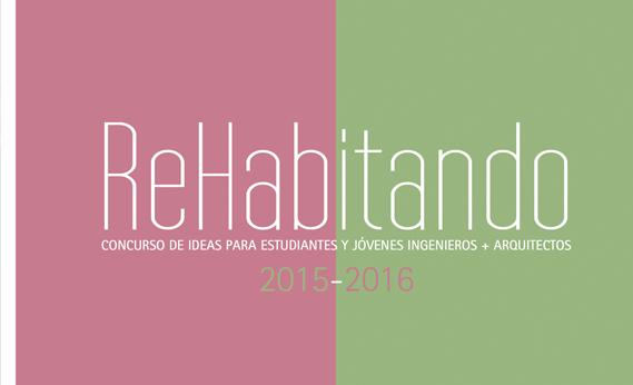 edición libro rehabitando