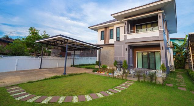 Sistemas de calefaccion para viviendas unifamiliares