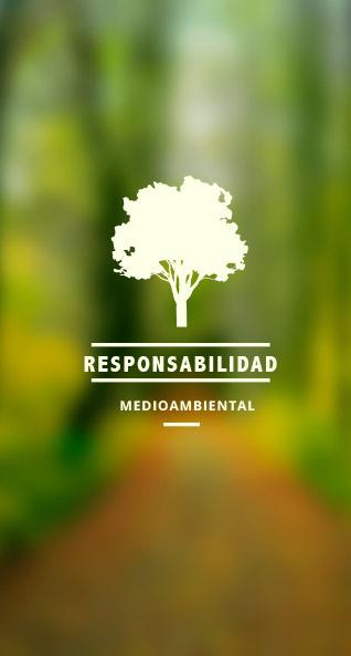 Responsabilidad medioambiental en climatización