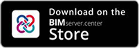 download on bim store