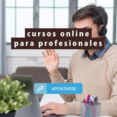 Cursos de formación online de aire acondicionado