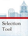SELECTION TOOL VRF