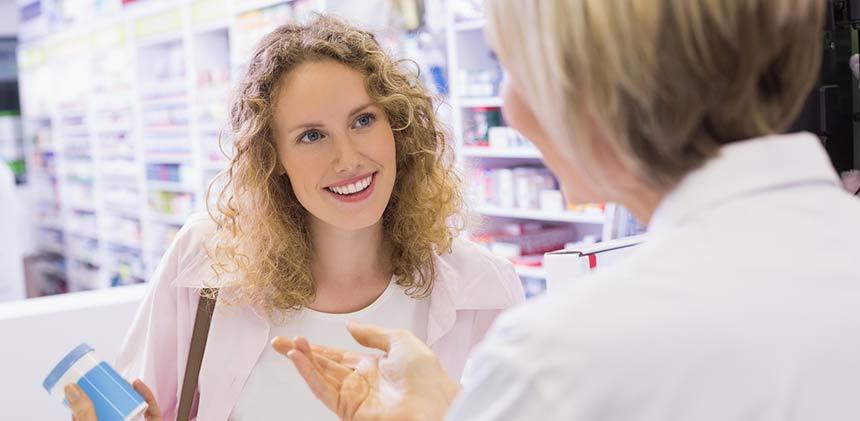 climatizar farmacias