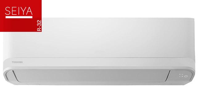 filtro de aire para splits de pared
