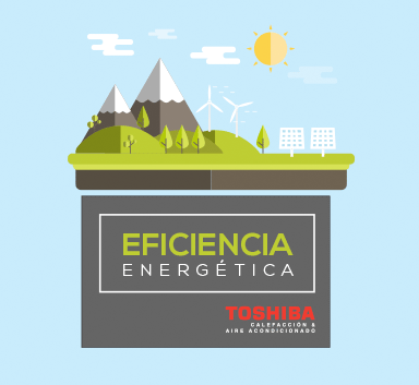 SEER aire acondicionado - eficiencia energética