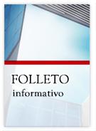 VRF SMMSu folleto informativo