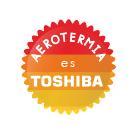 Aerotermia es Toshiba