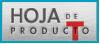 Hojas de producto Shorai